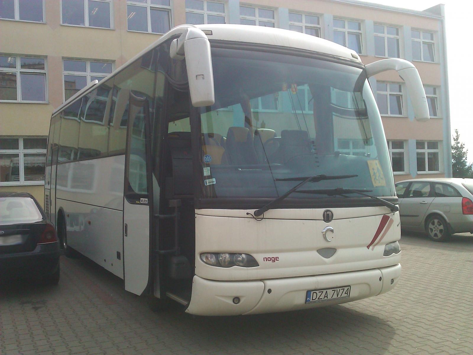 irisbus1