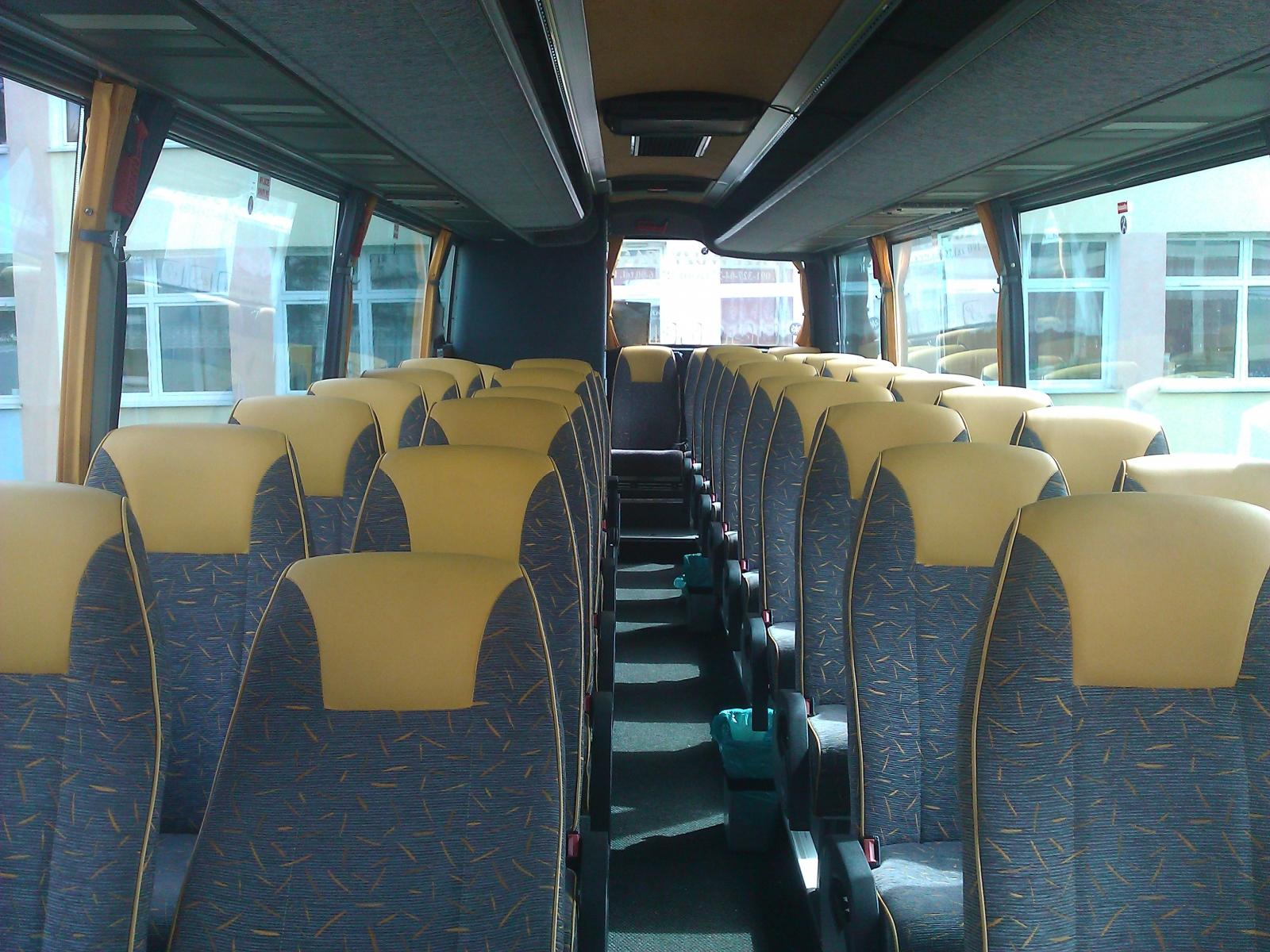 irisbus2
