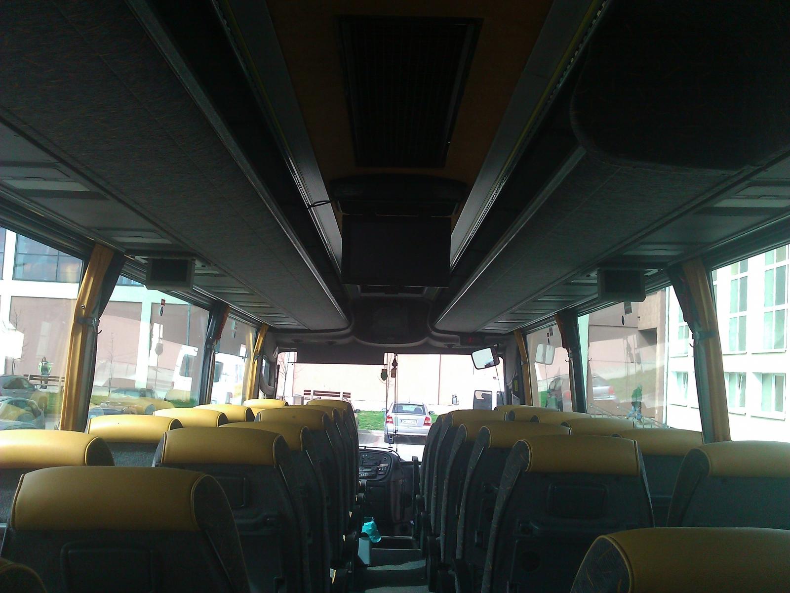 irisbus3