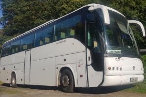 Irisbus Domino