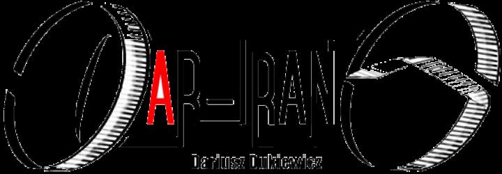 DAR-TRANS